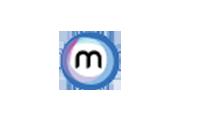 mozility (1)