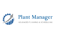 plant manager-final