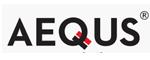 AEQUS new