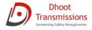 dhoot transmission-1may